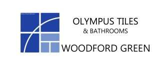 Olympus Tiles & Bathrooms : Woodford Green
