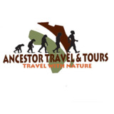 Ancestor Travel & Tours