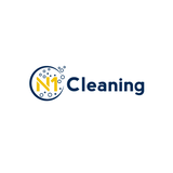 N1 Cleaning, Melbourne