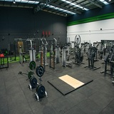 Gym, Fitness, Training and Programming, Strength and Conditioning, Personal Training, 24 Hour Gym and Cardio Facility