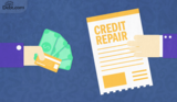 New Album of Credit Repair Concord