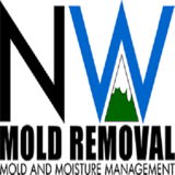 NW Mold Removal