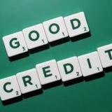 Credit Repair Danbury