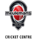 Meulemans Cricket Centre