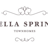 Bella Spring Townhomes