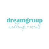 DreamGroup Weddings + Events 1338 West 6th Avenue