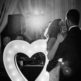 Profile Photos of DreamGroup Weddings + Events