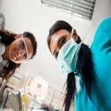 Profile Photos of The Dental Implant Place