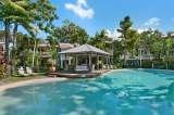 Profile Photos of South Pacific Resort and Spa Noosa