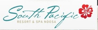 South Pacific Resort and Spa Noosa