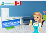 Montreal Cleaning Services, Montreal Cleaning Services, laval