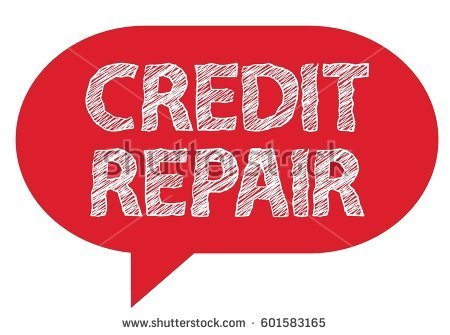New Album of Credit Repair Federal Way 33651 6th Ave S - Photo 1 of 7