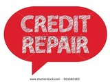 Credit Repair Federal Way 33651 6th Ave S