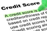New Album of Credit Repair Federal Way
