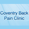Central Chiropractic Clinic (Coventry Back Pain)