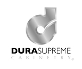 Profile Photos of Dura Supreme Cabinetry