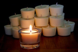 New Album of Integrity Candles - Handmade Candles Australia