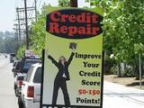 New Album of Credit Repair Friendswood