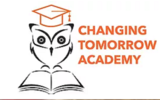 Profile Photos of Changing Tomorrow Academy