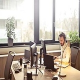 New Album of ComRes Cabling & Phone Systems