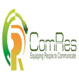 ComRes Cabling & Phone Systems