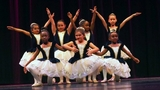 dance classes river ridge harahan