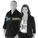 Ian & Chantel Real Estate