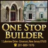 Profile Photos of One stop Builder LLC