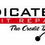 Credit Repair Huntington Park