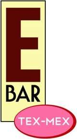 Profile Photos of E Bar Tex-Mex