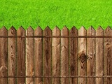 Profile Photos of Irving Fence Repair