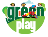 Profile Photos of Go Green Play Equipment Solution