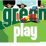 Go Green Play Equipment Solution