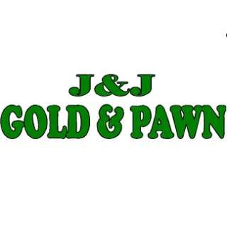 J&J Gold and Pawn Shop