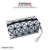 Foto88 Holdings - Corporate Gifts Ideas of Foto88