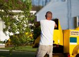 Tree Chipping Barrie ON, Barrie Tree Care Pros, Barrie