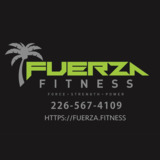 Fuerza Fitness