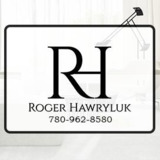 RE/MAX Real Estate: Roger Hawryluk