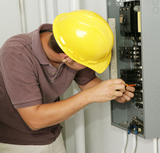 Dead On Electrical Services, North Las Vegas
