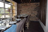 Profile Photos of Ditmas Kitchen Boca