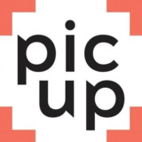 PIC-UP