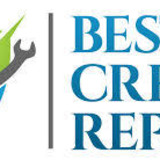 Credit Repair Louisville/Jefferson County