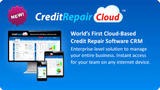 New Album of Credit Repair Lake Charles