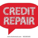 Credit Repair Lake Charles