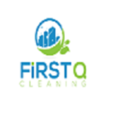 Profile Photos of Cleaning Services Brisbane