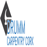 Drumm Carpentry Services Cork