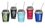 Profile Photos of Zammit Promotional Products