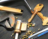 Profile Photos of 24 Hours lockout Locksmith Services-Central London Locksmith