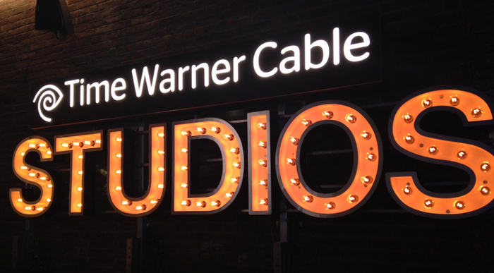 Profile Photos of Time Warner Cable 99 W Main St - Photo 1 of 6