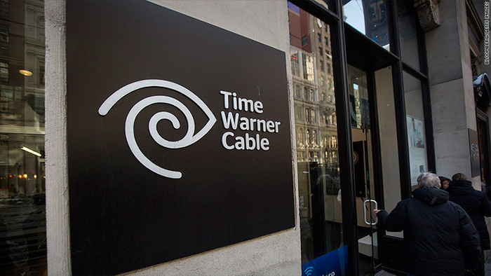 Profile Photos of Time Warner Cable 99 W Main St - Photo 2 of 6